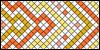 Normal pattern #40382 variation #120790