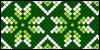 Normal pattern #64716 variation #120793
