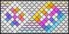 Normal pattern #23580 variation #120796