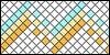 Normal pattern #64969 variation #120802
