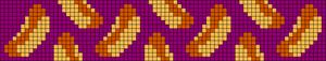 Alpha pattern #40071 variation #120808