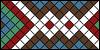 Normal pattern #26424 variation #120817