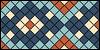 Normal pattern #60037 variation #120842