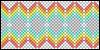 Normal pattern #36452 variation #120869