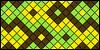 Normal pattern #24080 variation #120870