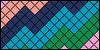 Normal pattern #25381 variation #120871