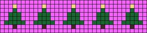 Alpha pattern #65378 variation #120906