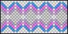Normal pattern #43919 variation #120910