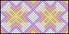 Normal pattern #59194 variation #120933