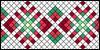 Normal pattern #65376 variation #120935