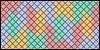 Normal pattern #27124 variation #120945