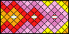 Normal pattern #39622 variation #120949