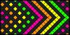 Normal pattern #25162 variation #120959