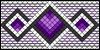 Normal pattern #46226 variation #120966