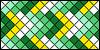 Normal pattern #2359 variation #121015