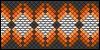Normal pattern #43919 variation #121017