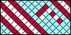 Normal pattern #16971 variation #121062