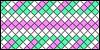 Normal pattern #64144 variation #121089