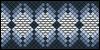 Normal pattern #43919 variation #121093