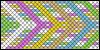 Normal pattern #27679 variation #121099