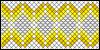 Normal pattern #43919 variation #121102