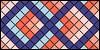 Normal pattern #64927 variation #121112