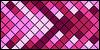 Normal pattern #56135 variation #121133