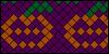 Normal pattern #10327 variation #121136