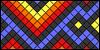 Normal pattern #37141 variation #121140