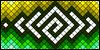 Normal pattern #62836 variation #121141