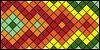 Normal pattern #18 variation #121147