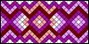 Normal pattern #65512 variation #121148