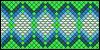 Normal pattern #43919 variation #121151