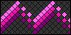 Normal pattern #64969 variation #121152