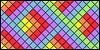 Normal pattern #41278 variation #121154
