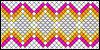 Normal pattern #43919 variation #121161
