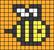 Alpha pattern #25140 variation #121171