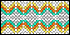 Normal pattern #43919 variation #121174