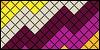 Normal pattern #25381 variation #121184