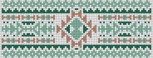 Alpha pattern #65466 variation #121186
