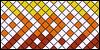 Normal pattern #50002 variation #121222