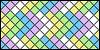 Normal pattern #2359 variation #121229