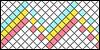 Normal pattern #64969 variation #121235