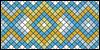 Normal pattern #65512 variation #121239