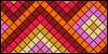 Normal pattern #33273 variation #121245