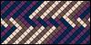 Normal pattern #64390 variation #121247