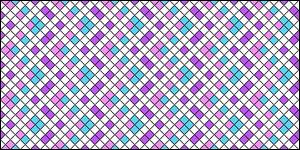 Normal pattern #65556 variation #121250