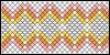 Normal pattern #43919 variation #121254