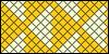 Normal pattern #30296 variation #121260