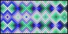 Normal pattern #47435 variation #121263